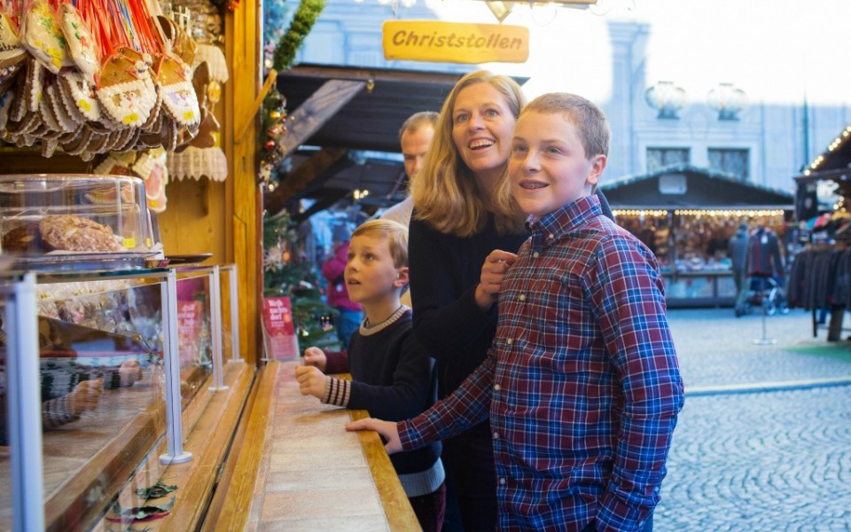 German Christmas Markets with Kids-Travelocity