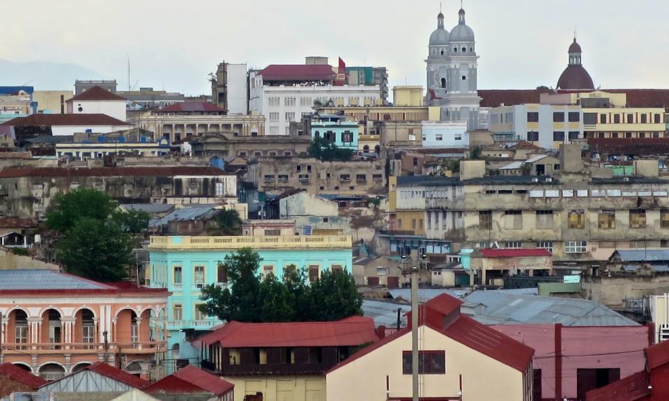 Warm Winter Getaways with angieaway - Cuba