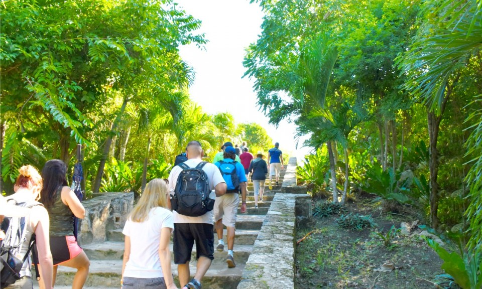 1698423dc0cf Tulum  A Packing List and Other Tips - Beautiful Beaches