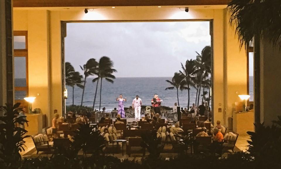 Kauai-Grand-Hyatt-Angie-Away