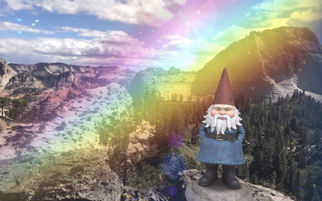 Travelocity launches first augmented reality experience within its mobile app