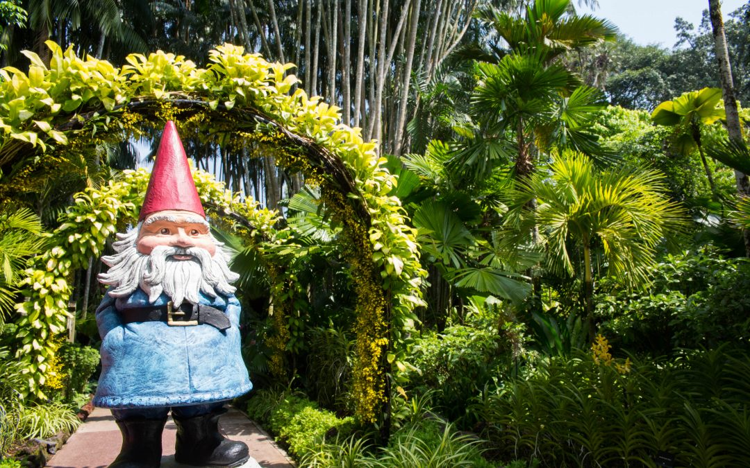 Travelocity Awards AOR Duties to Proof Advertising
